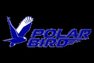 Polar Bird